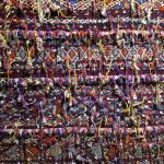 Khalid Art Gallery, Marrakesh