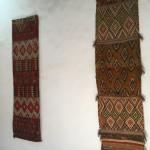 Dar Si Said Museum, Marrakesh