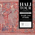 th_HALI_Tour_Brochure_India2018