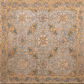 A-Safavid-silk-embroidered-woven-panel-North-West-Persia-late-17th-early-18th-Centuryjpg