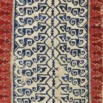 Lot-78_Anatolian-runner-fragment