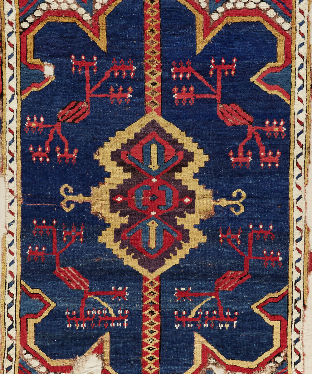 re-Lot-30_A-South-Central-Anatolian-rug-fragment,-Konya-region