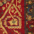 2re_Lot-26_Two-Sarkislar-carpet-fragments,-East-Anatolia