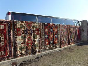 reWoven rugs