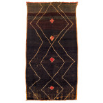 North Africa, South Morocco, ca. 1930. Sold for 2,706 EUR