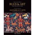 rugsandartxlarge-copy-copy-1-265x265