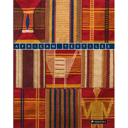 KT_AFRICAN TEXTILES_Cover111