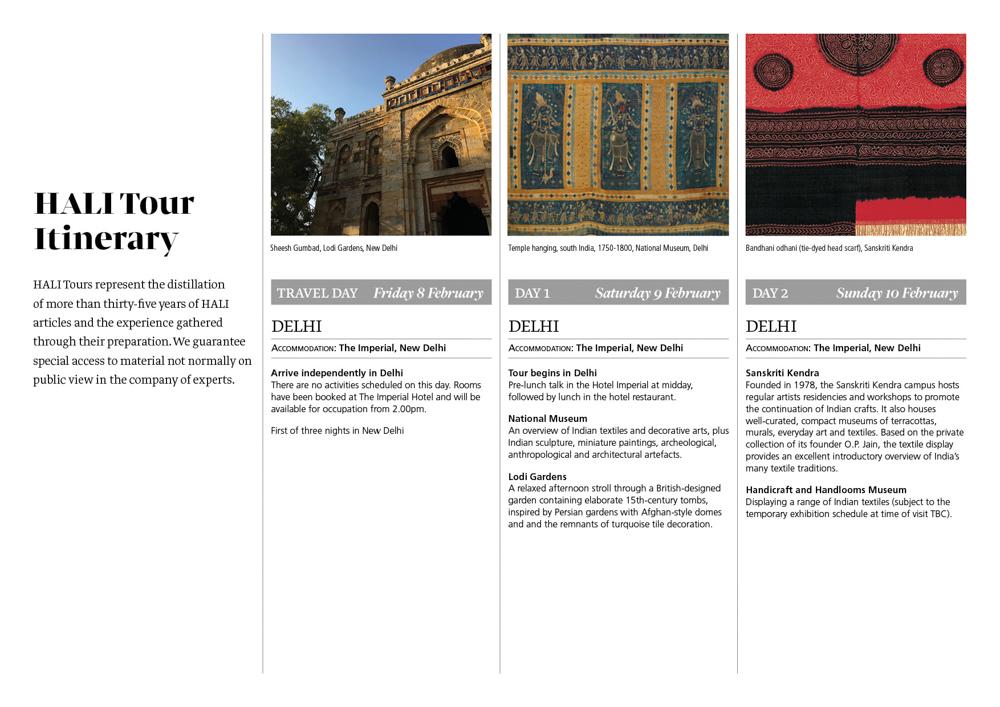 HALI_Tour_Brochure_India2019_FINAL4