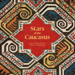 LowRes_StarsoftheCaucasus_Cover