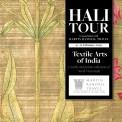th_HALI_Tour_Brochure_India2019_FINAL