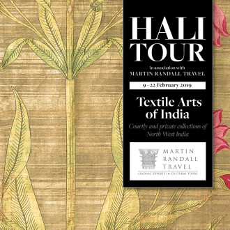 th_HALI_Tour_Brochure_India2019_FINAL