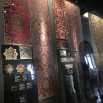 Ottoman textiles from the 16th/17th century