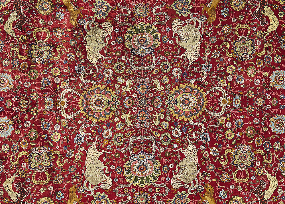 Lot-62-Emperor-silk-carpet-Kum-Kapi.jpg